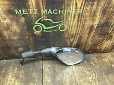 2015 15 SYM FIDDLE II CABO 125 Right Side Rear View Mirror OEM