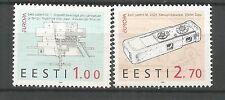 Cept / Europa   1994   Estland     **