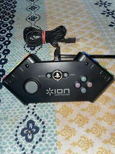 PS3 Ion Drum Rocker Brain Module Main Computer Unit, Model iED08M
