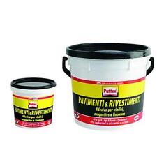 Pattex Colla Per Pavimenti E Rivestimenti  Gr. 850 Cf. 6 Pz