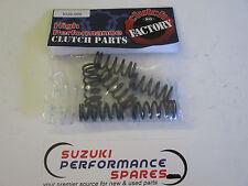 Suzuki GS1000 XR69 KG Clutch Factory Uprated Clutch Spring kit