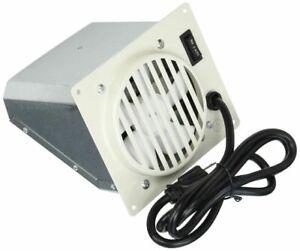 Mr. Heater F299201 Vent-Free Blower Fan Kit
