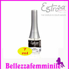 Smalto gel per unghie - Base - cod. 7505- 7ml Estrosa