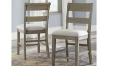 Signature Design By Ashley Chapstone counter height barstools 2