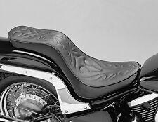 asiento de Motocicleta ASIENTO CON FASE KAWASAKI VN 800 Vulcano/CLASSIC