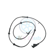 47910-1WW0A ABS Wheel Speed Sensor  h Front Right or Left Side For Infiniti FX35