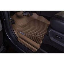 Michelin Edge Liner 2011-2016 Ford F250/F350/F450/F550 Super Cab Floor Liners