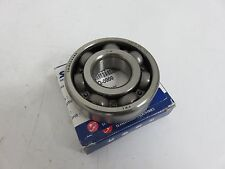 OEM SYM Mio 100, Fiddle II 125 - Radial Ball Bearing 63/22 PN 91002-M8Q-000