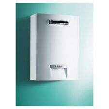 SCALDINO VAILLANT outsideMAG 158/1-5 RT NEW 2019 GPL SCALDABAGNO A GAS 15LT