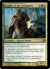 Knight of the Reliquary NM MTG Conflux Magic