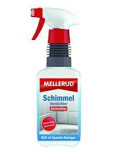 MELLERUD Schimmel Vernichter Chlorhaltig 500ml