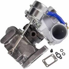 GT2871 GT2860 GT25 GT28 T25 T28 for SR20 CA18DET Water Turbo Turbocharger tcd