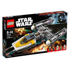 LEGO droide, Star Wars