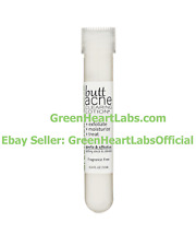 Butt Acne Clearing Lotion - 10mL Test Tube Starter (Direct From Manufacturer)