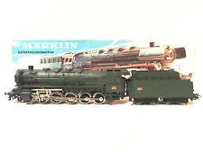 Märklin 3046 H0 Dampflok 150 X29  wie neu unglaublicher Zustand!! OVP