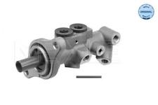 Hauptbremszylinder für Bremsanlage MEYLE 100 532 0003