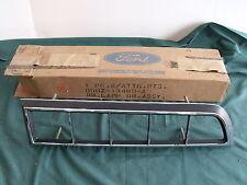 1970 NOS Ford Torino Taillamp Bezel 70 FoMoCo
