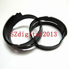 New Lens Tube Gear Barrel Ring For Canon IXUS105 IXUS115 IXUS120 IS Repair Part