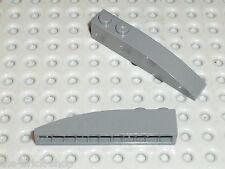 LEGO DkStone slope brick ref 42022 / sets 10174 10186 7043 6210 8964 4506