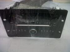 SAAB 9-5 95 Radio CD Player Unit 2007 - 2010 12771699 12784324