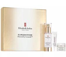 Elizabeth Arden Flawless Future Gift Set 30ml+7ml+5ml