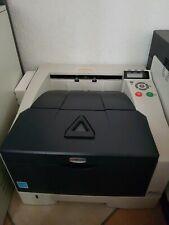 Kyocera FS-1370DN Laserdrucker Für Unternehmen