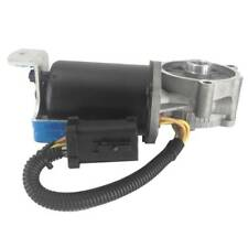 New Transfer Case Shift Actuator Motor For 2004 2008 Ford F 150 Heritage 54l