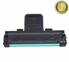 1 Pack Black Toner Cartridge for Samsung SCX-4521D3 SCX-4321 SCX-4521 SCX-4521F