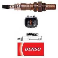 NEW GENUINE DENSO OXYGEN SENSOR MITSUBISHI MK TRITON 4G64 PRE-CAT 4 WIRE