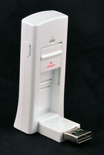 Verizon USB Mobile Modem 3G CDMA Pantech UM175VW Qualcomm White