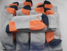 Men S Hunting Socks For Sale Ebay