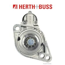 HERTH+BUSS ELPARTS Starter Anlasser 12V 1,7 kW AUDI SEAT IBIZA 5 SKODA VW