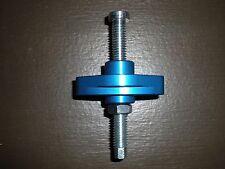 NEW MGK MANUAL CAM CHAIN TENSIONER 2007-2013 SUZUKI RM-Z450 RMZ450 RMZ 450 T13