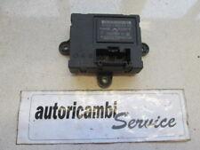VOLVO XC60 2.4 D AUT 120KW (2013) RICAMBIO CENTRALINA PORTA POSTERIORE SINISTRA