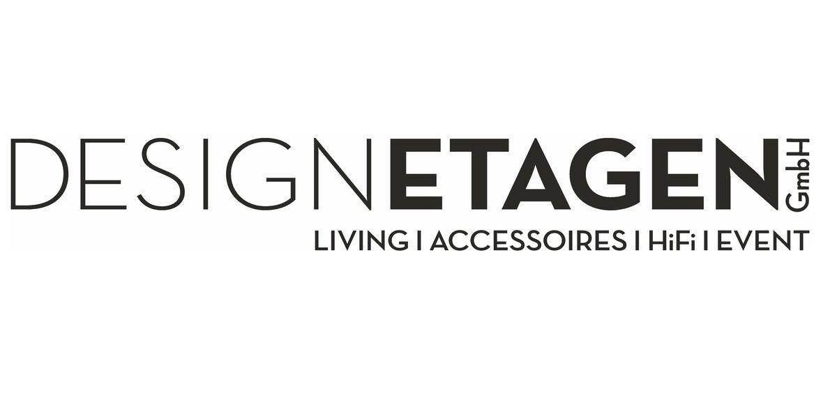 DESIGNETAGEN GmbH