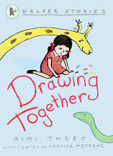 Drawing Together by Mimi Thebo (Paperback, 2005)
