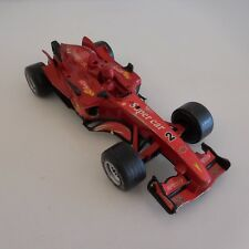 Voiture miniature course racing formule 1 Super car SPEED POWER MGM INERTIA