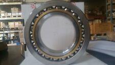 ENDURO 7316BM  ball bearing 80x170x39 FAG 7316 BM Bronze Cage Timken SKF