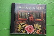 Indigo Girls – 4.5 - 1995 Folk Rock - AS NEW!!