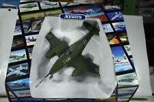 Armour 98154 Messerschmitt 262 JUV 44 Galland / Herget  1:48 OVP