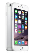 Apple iPhone 6 A1586 64GB Plata A Grado (Desbloqueado)