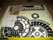 REP SET  16-055 CLUTCH SET TOYOTA