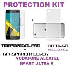 Pellicola in Vetro Temperato x Huawei Ascend G7 Tempered Glass Screen Protector