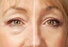 Retinol & Vitamin K High Potent Eye Butter Wrinkles Firm