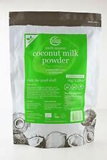Lait de noix de coco bio en poudre  Sans Lactose Sans Gluten1 kg