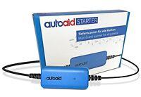 Autoaid Profi-Diagnosegerät OBD2 Tiefenscanner Audi VW Opel Ford BMW Porsche Kia