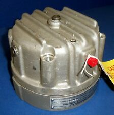 """FORCE CONTROL INDUSTRIES 1/8"""" & 1/4""""NPT, 2-1/8"""" ID, POSISTOP BRAKE MB-056-S012A5"""