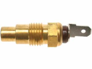 For 2002-2003 Infiniti I35 Water Temperature Sender SMP 74215KF