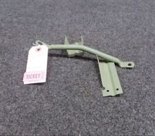 0650311-1 Cessna L-19 Support Bracket (NEW OLD STOCK)