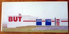 SIGNED - FRANK BREUER - LOGOS, WAREHOUSES, CONTAINERS - 2005 1ST EDITION - FINE